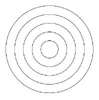Concentric circles.jpg